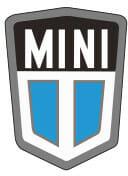 Mini (Pre 2021)