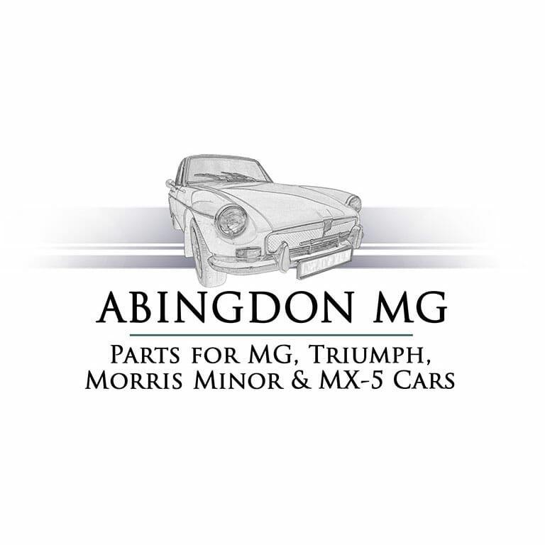 Specialists Abingdon Motors