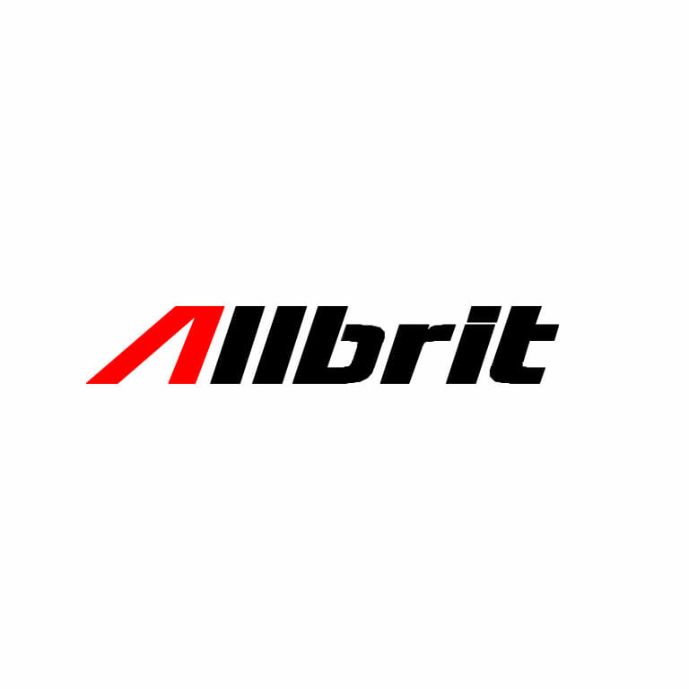 Allbrit Germany