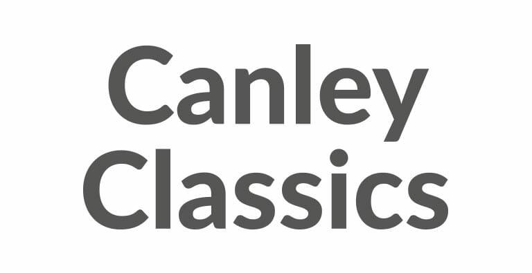 Canley Classic logo