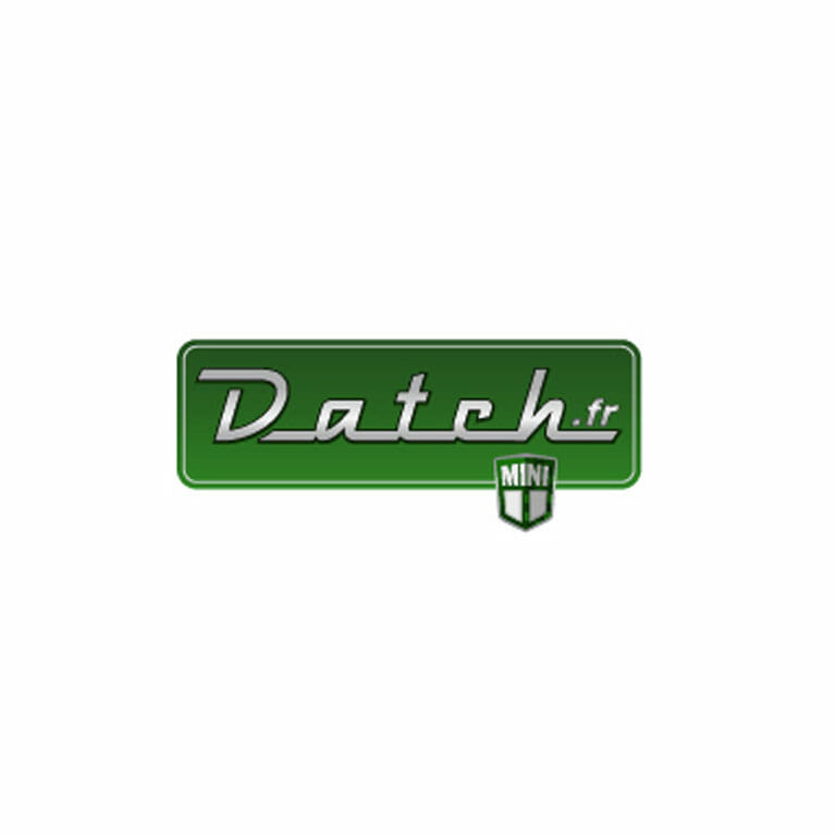 Datch Distribution