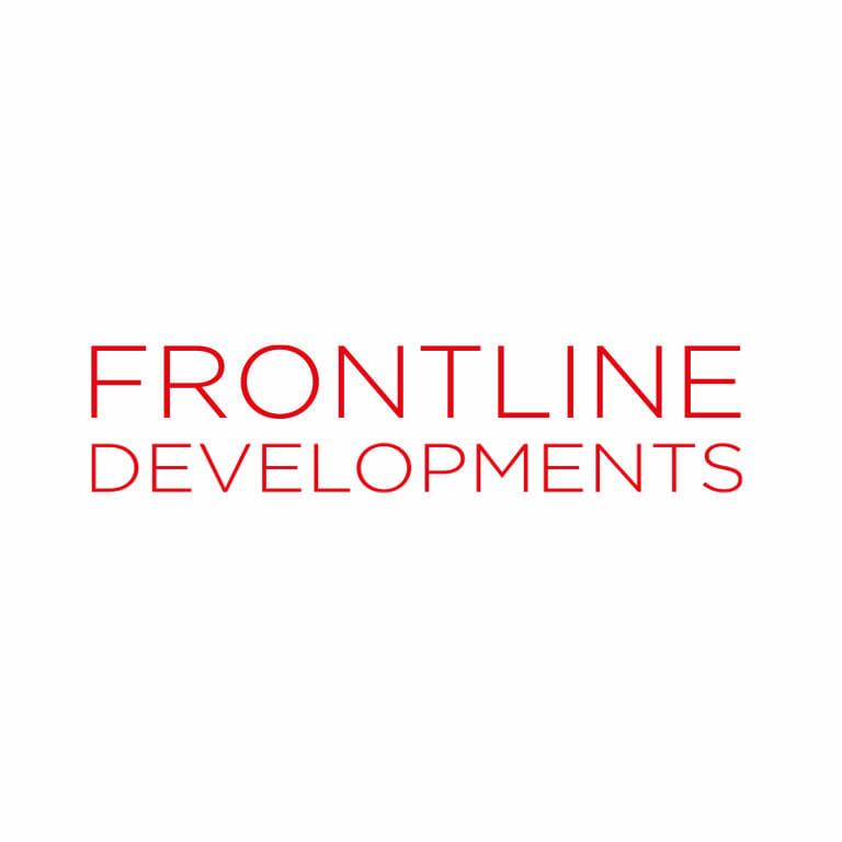 Frontline Developments