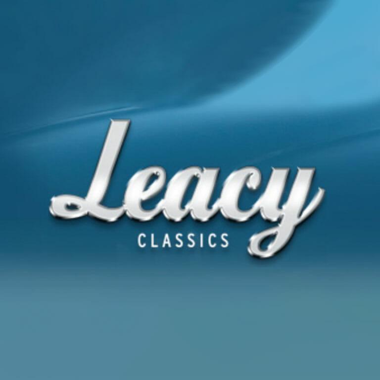 Leacy Classics