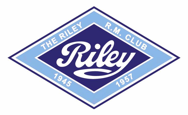 Riley RM
