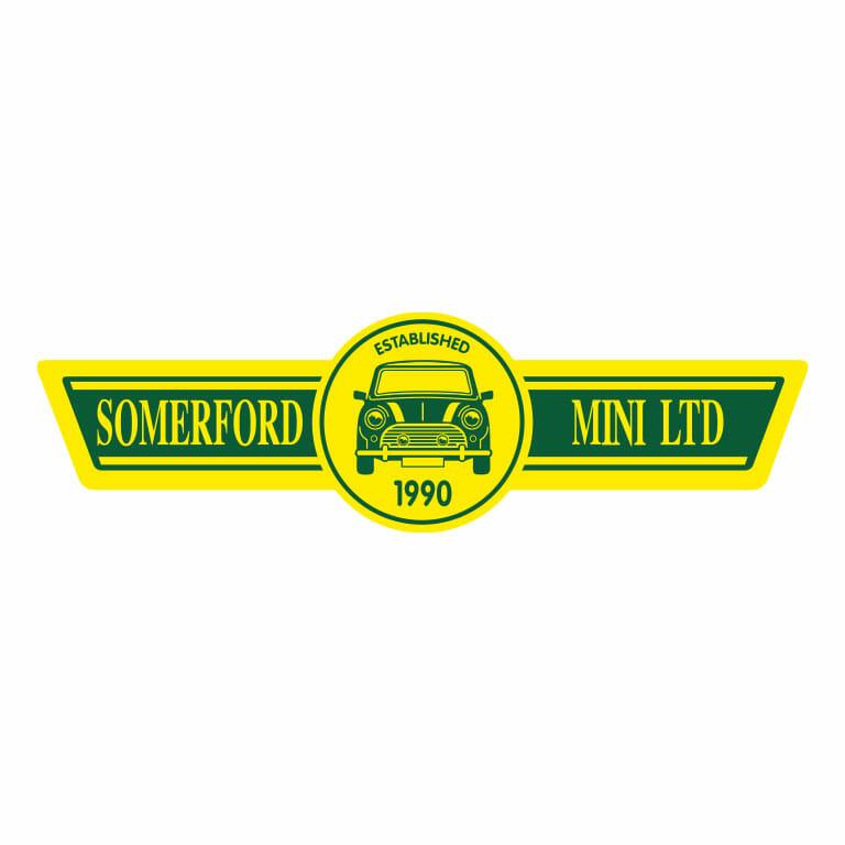 Somerford