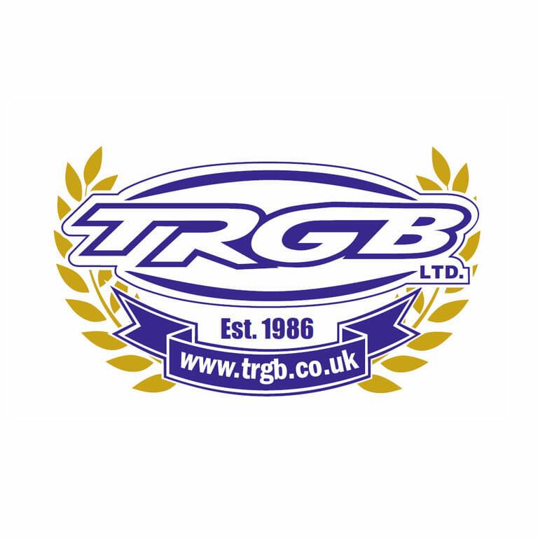 TR GB