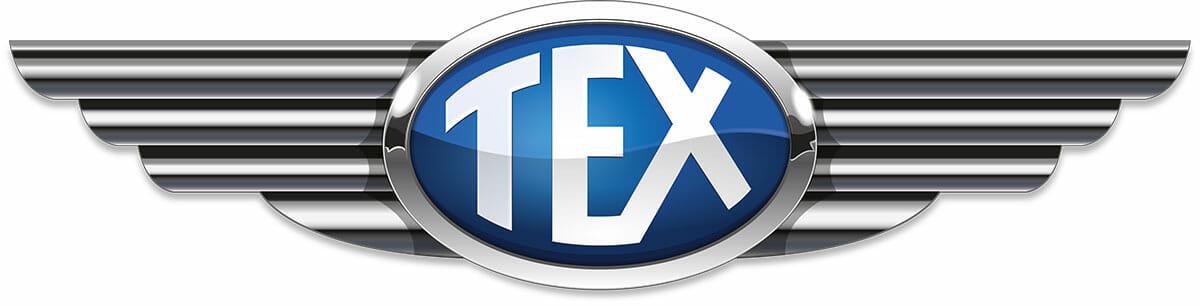 Tex Automotive