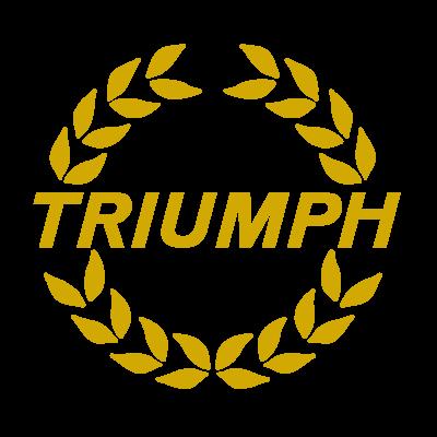 Triumph Laurels Logo-01