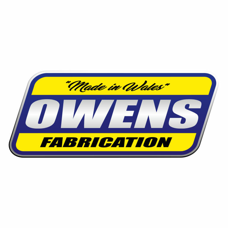 Owens Fabrication