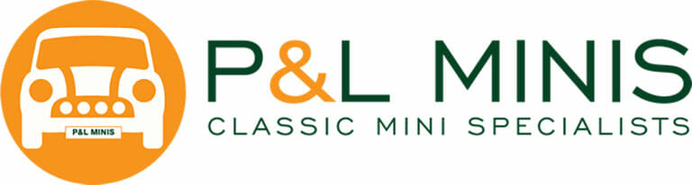 P and L minis