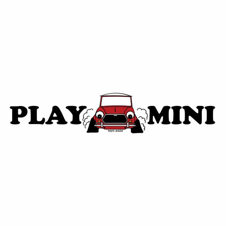 Play Mini