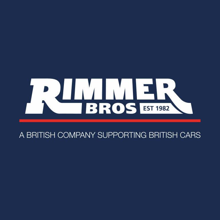 Rimmer Bros Ltd