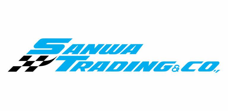 Sanwa Trading