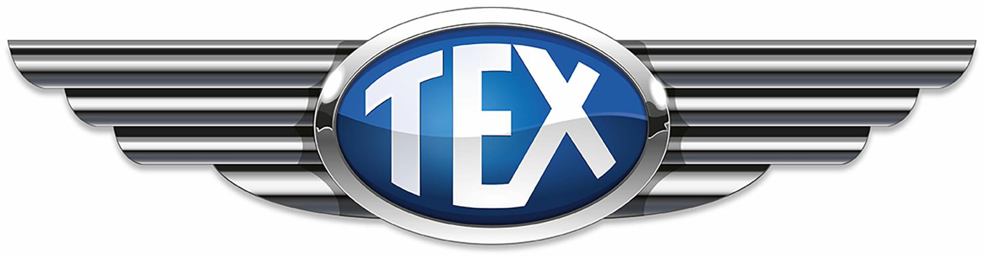 Text Logo 2021 Colour